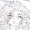 LiebRe3K's avatar