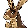 liebrenado's avatar
