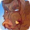 liecanthropy's avatar