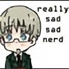 LiechLiet's avatar