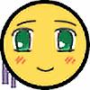 liechtensteinplz's avatar