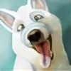 Liecrow's avatar