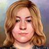 Liedeke's avatar