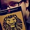 LiedFox's avatar