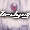 Liedguy's avatar
