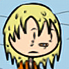 Lief-the-Lucky's avatar