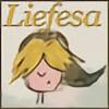 Liefesa's avatar