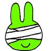 lieflwy's avatar