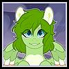 liefsong's avatar