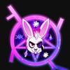 Liege-Bonster's avatar