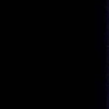liegeois23's avatar