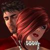 lieggio's avatar