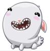 liegra's avatar
