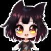 Liejal's avatar