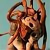Lieju's avatar