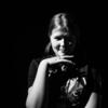 LiekkeenValve's avatar