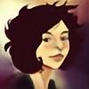 liekki's avatar