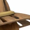Liekkii's avatar