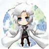 liela188's avatar