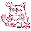 lieladragonrayne's avatar