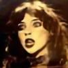 liemitiaev's avatar