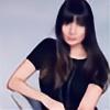LienChiu's avatar