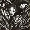 LieneEzerina's avatar