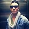 lieng's avatar