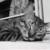 Lienhngo's avatar