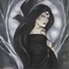 lienid's avatar