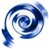 lientje90's avatar