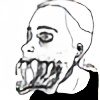 liepsna01's avatar