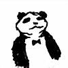 Lieromax's avatar