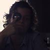 Liersie's avatar