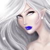 Liesasims4's avatar