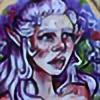liesbethtatjana's avatar