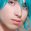 liescavret's avatar