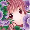 LieselAiya's avatar