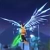Lieselott's avatar