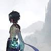 Lieselotte14's avatar