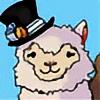 LieselsHatHutch's avatar