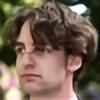 Liesenfeld's avatar