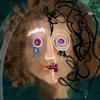 Lieshhh's avatar