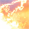 Liesjuh's avatar