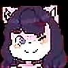 Lieska-chan's avatar