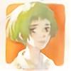Liesl-Ran's avatar