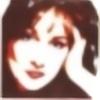 LieslB's avatar