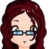 Lieslx3's avatar