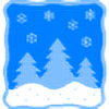 liesoflife975's avatar