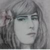 liesorter's avatar